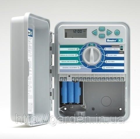 Контроллер управления Hunter XCH 1200
