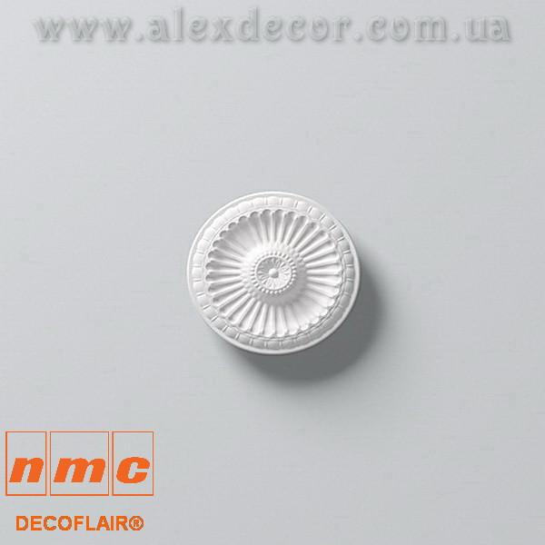 Розетка NMC Decoflair M62
