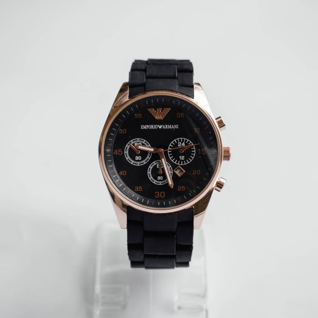 Мужские часы Emporio Armani (replica)