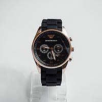 Мужские часы Emporio Armani, фото 1