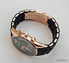 Мужские часы Emporio Armani (replica), фото 4