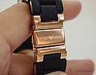 Мужские часы Emporio Armani (replica), фото 6