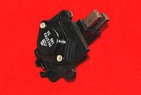 Реле регулятор напряжения 571.3702-01 2108 Калуга АвтоЭлектроника