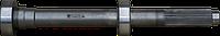 Вал главного сцепления 172.21.034-3 Т-150