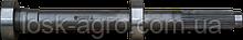 Вал головного зчеплення 172.21.034-3 Т-150