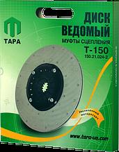 Диск сцепления150.21.024-2 Т-150