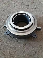 Корпус муфти вимикання 01м-21с9 Т-150