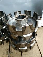 Барабан гідромуфти 150.37.140 Т-150 новий ХТЗ