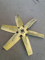 Вентилятор 60-13010.11 СМД-60