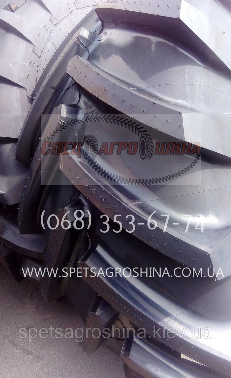 Шина 800/65R32 Michelin MEGAXBIB