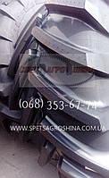 Шина 800/65R32 Michelin MEGAXBIB, фото 1