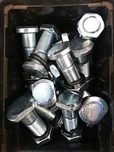 Болт карданний короткий 125.36.113-1А Т-150