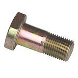 Болт  карданный короткий в сборе 125.113-1а Т-150, фото 2