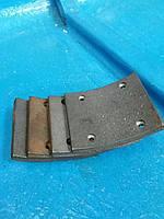 Колодка тормозной ленты  151.46.112 Т-150