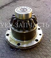 Запасные части для породопогрузочных машин 2ПНБ-2, 2ПНБ-2Б