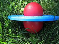 Тренажер для равновесия POGO BALL