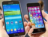 Китайские телефоны Луганск