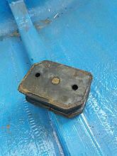 Амортизатор двигуна 240-1001025 МТЗ-80,МТЗ-82