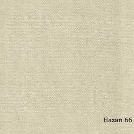 Ткань для штор Хазан 66