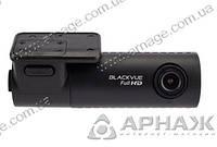 Видеорегистратор BlackVue DR 450-1CH GPS