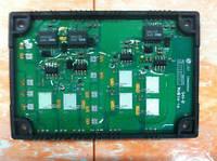Гибридная микросхема YPPD-J007C