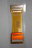 Шлейф для Samsung D500 , межплатный