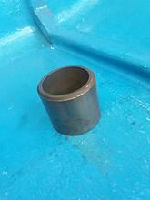 Втулка бруса переднего 40-3001022 МТЗ-80,МТЗ-82