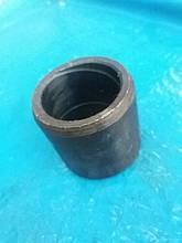 Втулка цапфи верхня 50-3001052 МТЗ-80,МТЗ-82