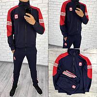 """Мужской спортивный костюм  """" Adidas """" Dress Code"""