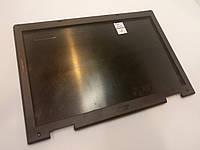 Acer Aspire 3680 2480 Корпус AB (крышка матрицы, рамка) новый
