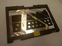 Acer Aspire 3050 3680 5050 5570 5580 5585  (ZYE3DZR1LCTN32) Корпус AB (крышка матрицы, рамка под камеру) новый