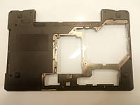 Lenovo Z570 Z575 shell D with HDMI  Корпус D (нижняя часть корпуса) новый