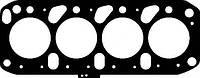 Прокладка головки блока Ford RTF 1.60MM 3R FIBER (производство Corteco ), код запчасти: 414611P