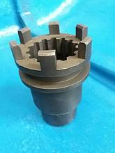 Муфта переключения ВОМ 50-4202045 МТЗ-80