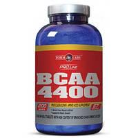 BCAA 4400 Form Labs, 200 таблеток