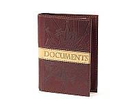 Обложка для документов арт. GP-570-07-07-11