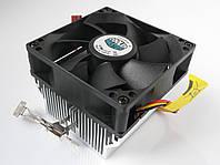 Кулер для процессора Cooler Master DK9-8GD2A-0L-GP FM2, FM1, AM3+, AM3, AM2