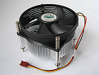 Кулер для процессора Cooler Master Di5-9HDSL-0L-GP