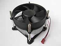 Кулер для процессора Deepcool CK-11508 Intel Socket CPU Cooler Socket 1150, 1155, 775