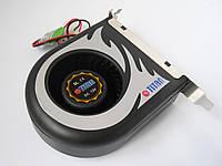Кулер для видеокарты Турбина Titan TTC-005