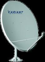 Спутниковая антенна 1.6 (CA-1600- Харьков)