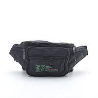 Незаменимый аксессуар мужская поясная сумка. Хорошее качество. Доступная цена. Дешево.  Код: КГ1573