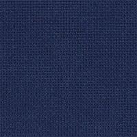 Канва Zweigart 3251/589 Aida16 ct темно-синя Navy