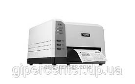 Настольный принтер этикеток POSTEK Q8/200 (USB+RS232)