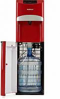 Кулер для воды HotFrost 45A Red, фото 1