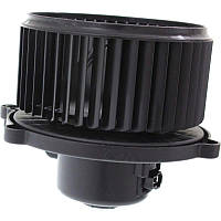 Мотор вентилятора печки (производство Hyundai-KIA ), код запчасти: 971132E300