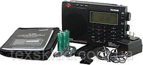 Радіоприймачі, цифрове радіо Tecsun PL-660 (Tecsun)