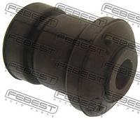 Сайлентблок передн перед рычага (производство Febest ), код запчасти: FDABCONS