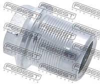 Втулка резьбовая верхнего рычага (производство Febest ), код запчасти: 0135BU
