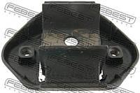 Подушка двигуна задня (производство Febest ), код запчасти: SZM013